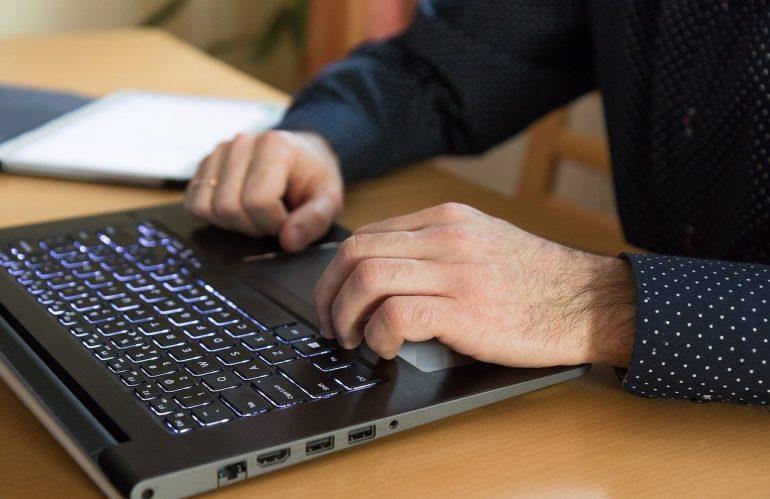 Quels avantages à travailler dans un coworking ?
